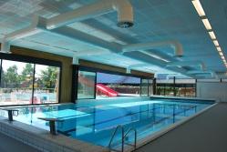 Overkapping zwembad stappegoor tilburg